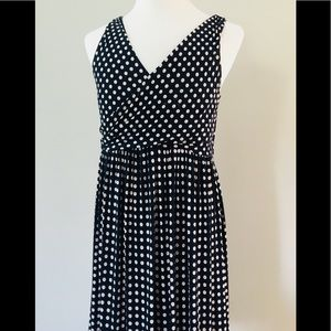 NWT Ann Taylor Loft summer dress